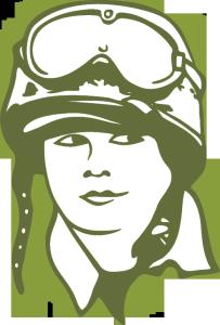 SSP_efekt_hlava_green
