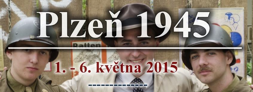 Prohlédni si web k 70. výročí osvobození