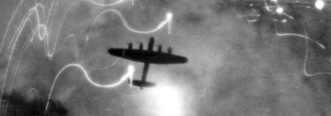 Kvíz 1 – Druhá světová válka