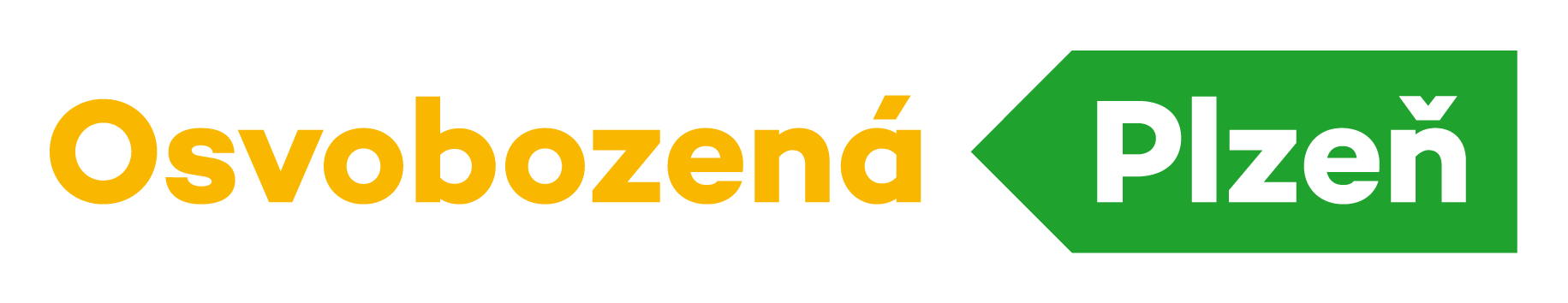 Plzeň 2017